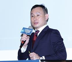芝商所顧問Thomas Poh:原油、黃金、外匯三大期貨 先了解驅動價格主因