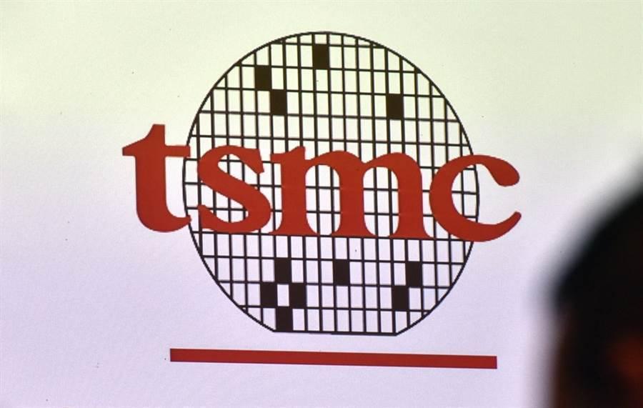 ITC上周受理格芯對台積電發起337調查,台積電也在9月30日於美國、德國以及新加坡控告格芯侵犯25項專利。(圖/中時資料照)