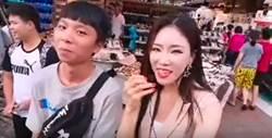 「中華民國是啥?」網紅隨機街訪 年輕人反應跌破眼鏡