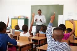 小學生成小學老師?真相嚇壞家長