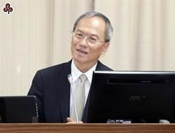 吳新興:挺僑胞反送中 但僑委會不便明白介入