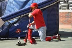 《時來運轉》運彩報報-MLB季後賽首戰怎壓寶?勇士過盤美聯小