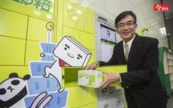 中華郵政轉型長照、數位金融力拚「不老策略」