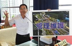 廟會進香旺季 議員提案修正爆竹自治條例