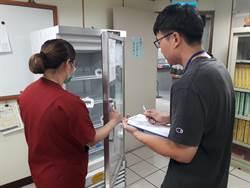 流感疫苗延1個月開打 嘉義市防疫提前起跑