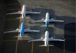 波音拒絕737MAX安全升級  墜機前工程師曾舉發
