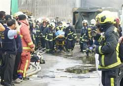 沒人受困也要進火場 基層消防員道出理由超悲情