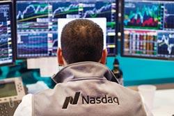 美科技股IPO 今年很失常