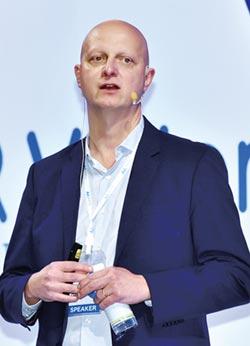 Cornerstone亞太解決方案諮詢副總裁Olivier Pestel:別讓員工身陷廢料學習