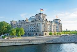 德國在台投資 深耕半世紀