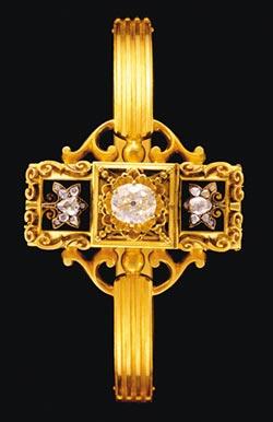 即起於新加坡展出 百達翡麗紅表搶鏡