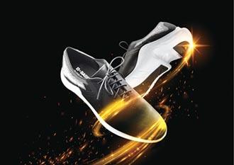 巴斯夫 在臺啟動鞋類創新中心