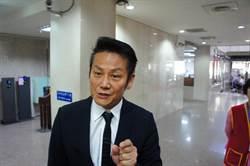 大龍蝦數位爆賣屋詐財 徐乃麟告加重誹謗