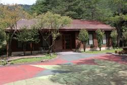武陵農場禮遇40萬名榮民 櫻花季送優先訂房權