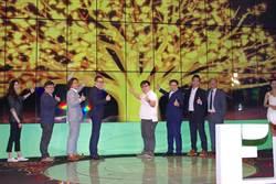 台灣Fintech產業再傳捷報『FindeX富得世』喜獲多家國際金融機構指定合作