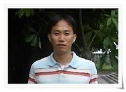 國中校長涉洩底標圖利廠商 遭判刑