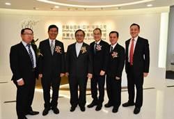 提升香港戰力!永豐金證聘蕭景良為董事總經理