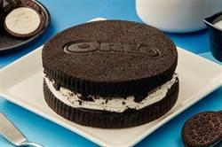 全聯巧克力雙聯名 OREO和阿華田聯手變身