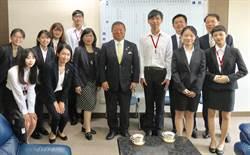 提供實習機會 日本東急歡迎義大人
