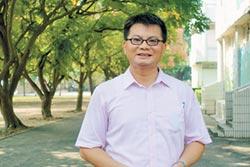 豐榮國小校長李秉承 致力偏鄉拔尖固本