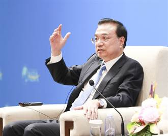 川普欲背棄承諾 北京醞釀國際規則新思路