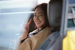韓人氣女星大膽直批「女主角都很老套」