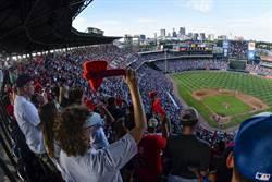 MLB》台灣球迷也愛 勇士洗腦戰歌惹議