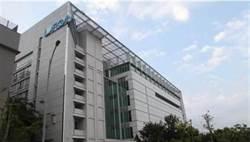 大立光9月合併營收65.96億元 連2月創歷史新高