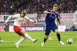 《時來運轉》主筆室-勒沃庫森、RB萊比錫追趕拜仁
