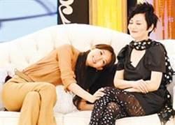 「一人一張張小燕」見證成就 林志玲15年前清純樣曝光