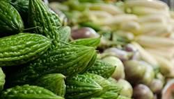 这4种瓜尽量吃!不仅能减肥还能降血糖