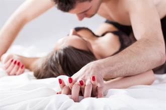 女摩鐵內醉喊「不要」… 激起他性慾被硬上