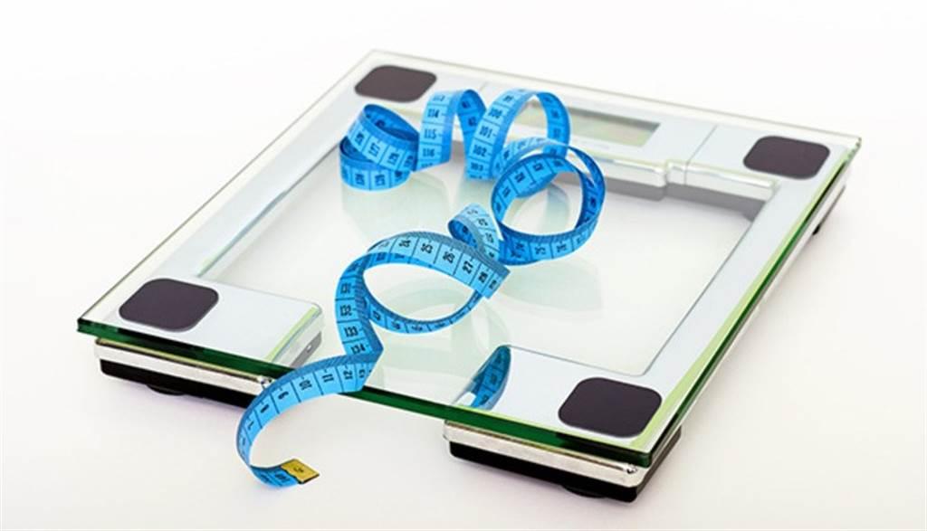 台灣第2型糖尿病患在14年間增加了2.6倍,讓人憂心的是,20歲以下的患者增加幅度超過4成。(圖/pixabay)
