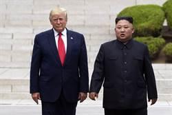美朝談判破裂!北韓:美讓人太失望