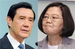 馬蔡互槓影響戰局?洛杉基驚見韓國瑜最佳戰略