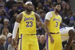 NBA》不受莫瑞影響 中國賽緯來照播