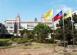 52年屏東華洲工家停辦 校長嘆私校難生存