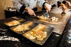 永遠高麗菜+豆芽 網曝鐵板燒秘辛