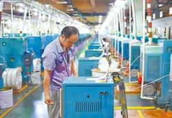 中美貿戰拖累 亞洲企業獲利看衰