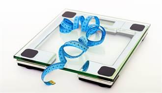 糖尿病可以逆轉!這樣減重就有效
