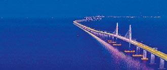 吳家三代 62年建40座橋梁