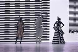 台北時裝週眾多名人響應!明年起躍增成一年2季