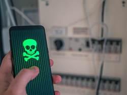 高危險Android漏洞被發現 三星華為手機都中箭