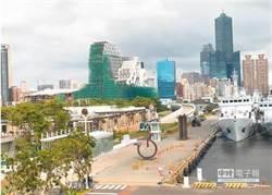 韓流再起!外國人置產 高雄狂增46.9%