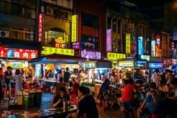 台灣哪裡容易迷路 網:這裡沒地圖別來