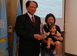 嬰幼兒殺手呼吸道融合病毒 國衛院研發全球首支疫苗