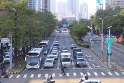 國慶連假出發前必看 中市交通攻略