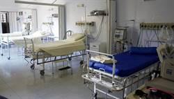 進醫院別碰這!6招避染超級細菌