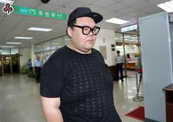 W飯店小模命案判刑2年10月  土豪哥今早發監