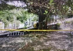 清海無上師在台新據點 信徒遭堆高機壓死